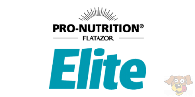 Pro-Nutrition Flatazor Elite