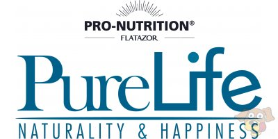 Pro-Nutrition Flatazor Pure Life