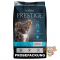 Pro-Nutrition Flatazor Prestige Light und/oder steril Mini