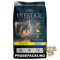 Pro-Nutrition Flatazor Prestige Puppy Mini