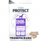 Pro-Nutrition Flatazor Protect Senior+