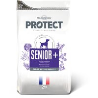 Flatazor Protect Senior+