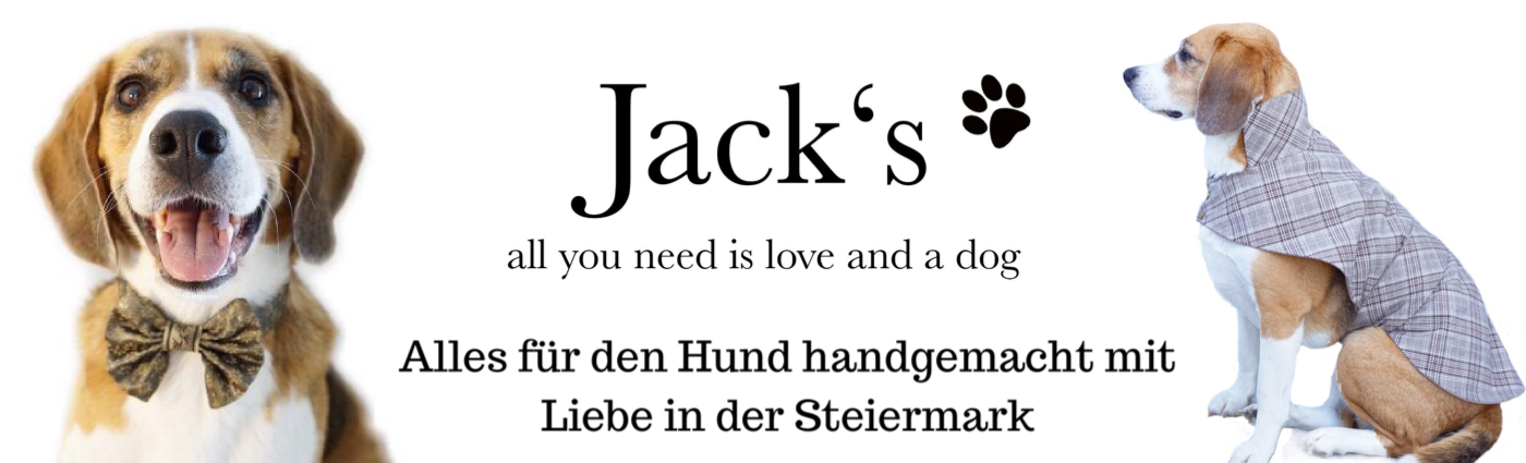 Jack's Dogstore